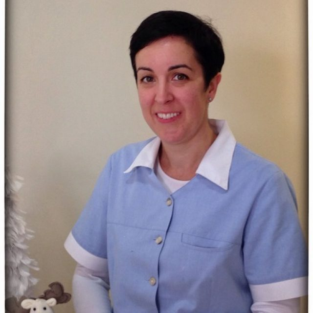 Raquel Lara Ferragut