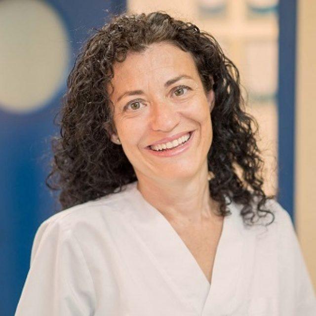 Ana Pérez Osca