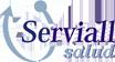Serviall