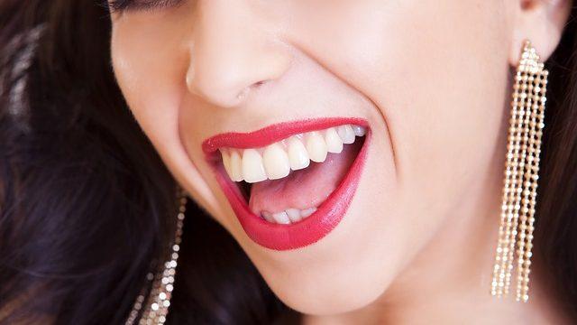 Importancia de la visita periódica a tu dentista.