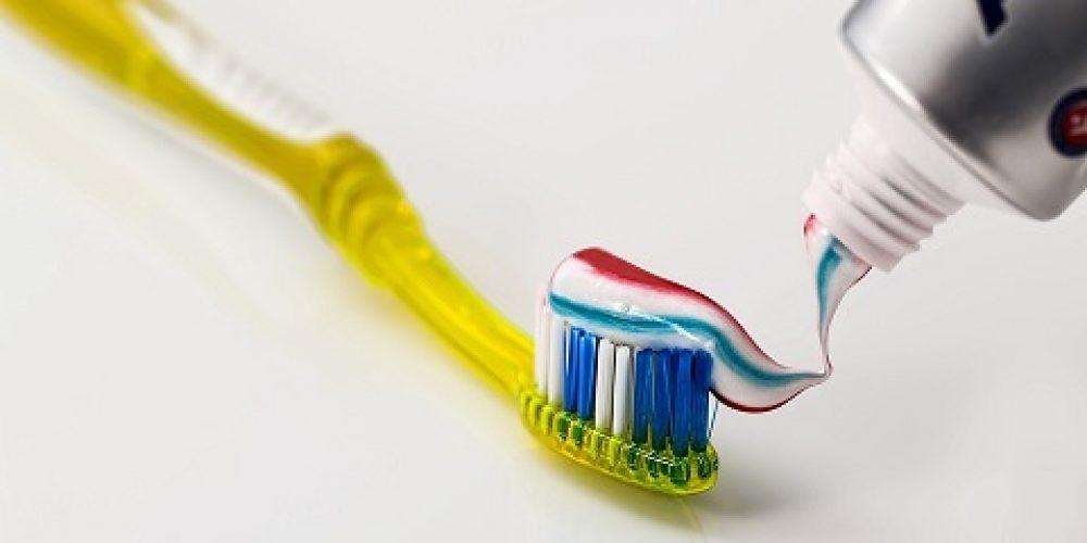 Un cepillo de dientes ideal